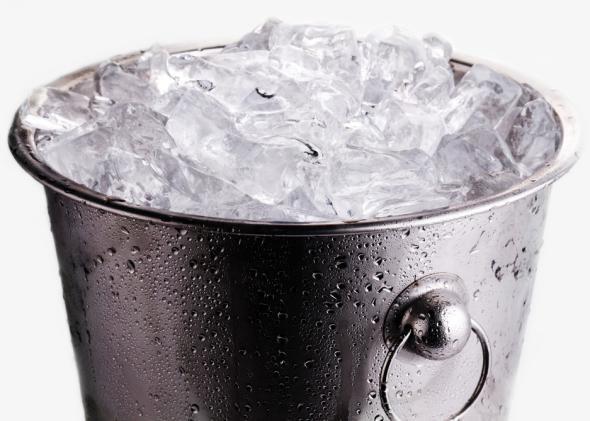 Ice Bucket Challenge : Remettons les choses au clair !