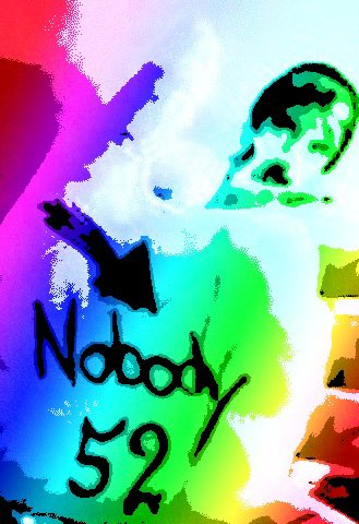 "#""...*^Nobody~blog^*...""#"