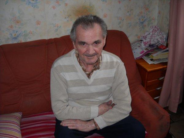 suite au décès de mon papa je mais mon blog en pause jusque lundi