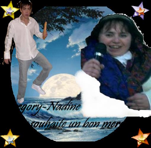 Blog de GREGORY-NADINE