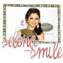 Photo de selena-smile