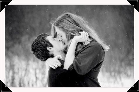 Les 11 signes de l'amour