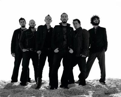 °° Linkin Park °°