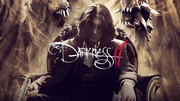 The Darkness 2 repoussé, les ténèbres attendront.