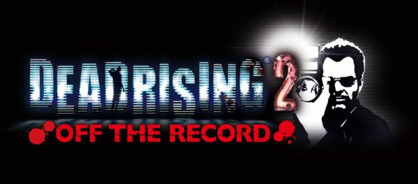 Dead Rising 2: Off The Record, l'art du recyclage made in capcom.