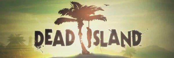 Dead Island, les zombies viennent gâcher vos vacances.