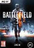 Meilleures ventes de Jeux vidéo sur Amazon pour la semaine du 15 Août 2011.