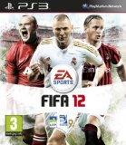 Meilleures ventes de Jeux vidéo pour la semaine du 22 Août 2011.
