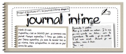 JOURNAL ( PRESQUE ) QUOTIDIEN D'UNE GAMINE ( PRESQUE ) ADULTE