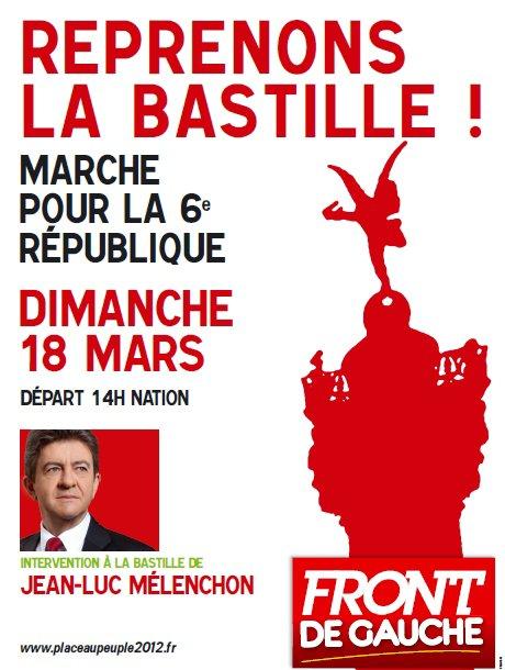 Ressortir la France de l'OTAN !