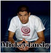 Mickey-lansky
