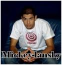 Photo de mickey-lansky