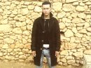 Photo de brahim00soufian