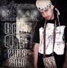 best of 2009/2010 MC R.A.R