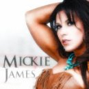 Photo de X-mickies-James-X