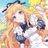 Alice-no-kikai-sekai