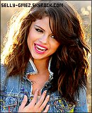 Photo de Selly-Gmez