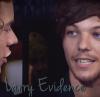 Larry-Evidence