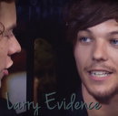 Photo de Larry-Evidence