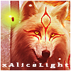xAliceLight