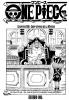 Scan One Piece 908 VF