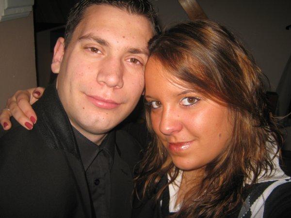 Concours pour notre mariage (l)