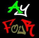 Photo de ay-four