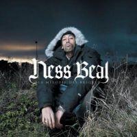roi sans couronne  / rap de tess (2008)