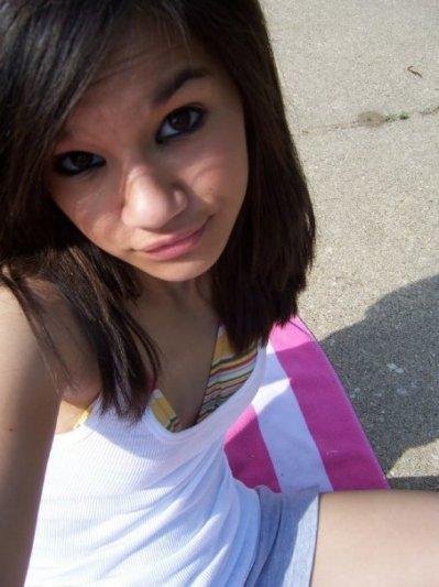 Blog de Gomez-sister-forever - Family Gomez - Skyrock.com Dacey Gomez And Friends