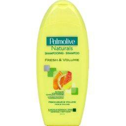 Palmolive2 en 1 Hydra Balance ou 2 en 1 ou Fresh & Volume shampooing