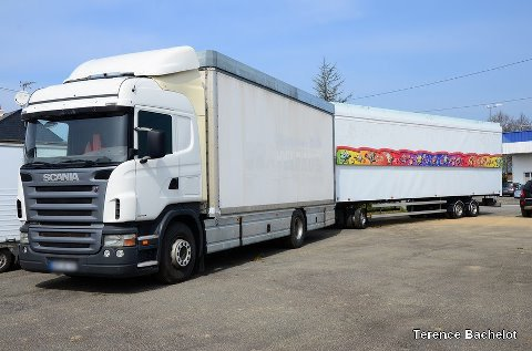 convoi scania joker casino