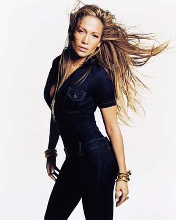 """Photoshoot """"J.Lo"""""""