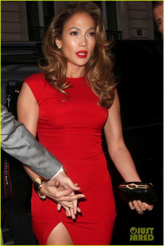 Jennifer le 01.10.2012
