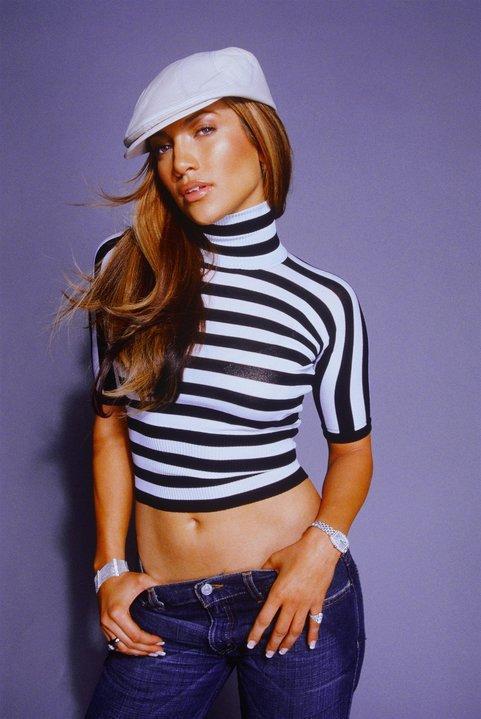 Photoshoot de 2001