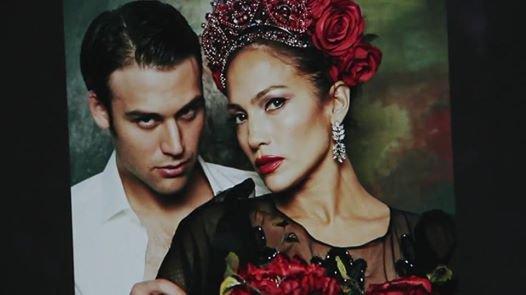 Magazine Latina