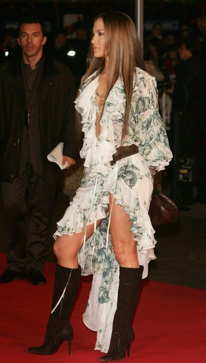 NRJ Music Awards 2005