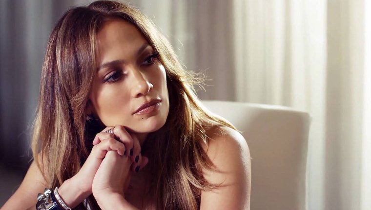 Jennifer Lopez & Giuseppe Zanotti - Shoe Collection 2017