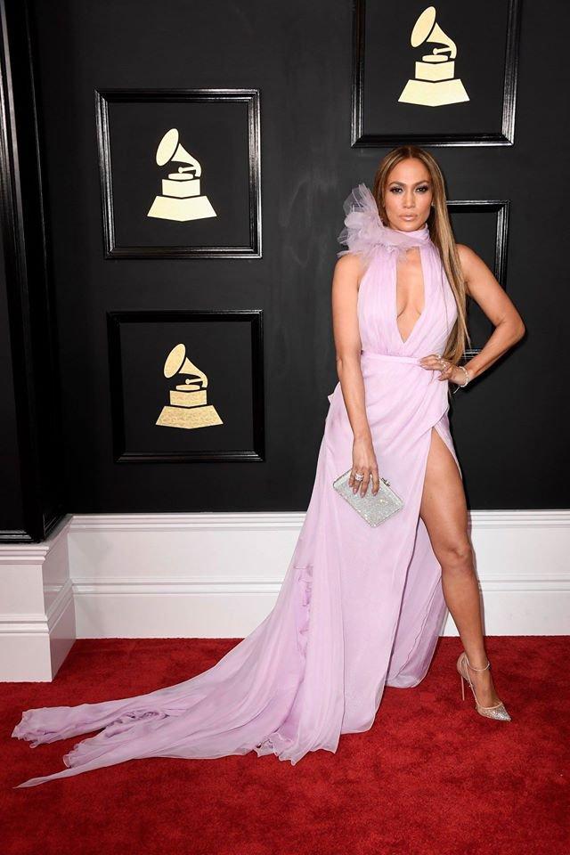 Grammy Awards 2017