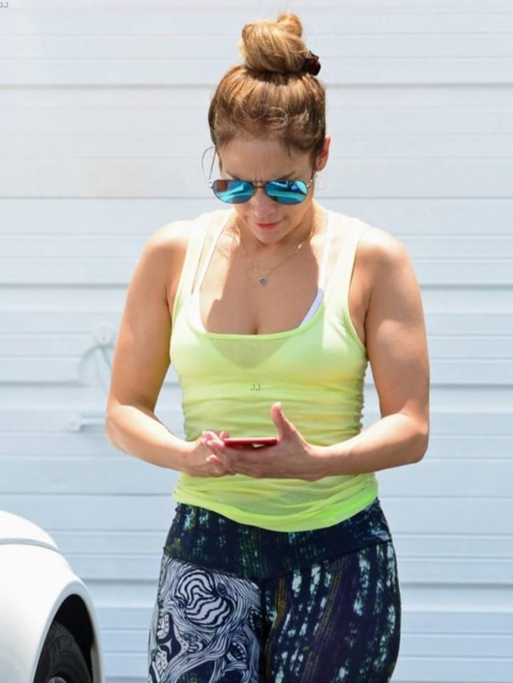 Jennifer le 24.07.2017