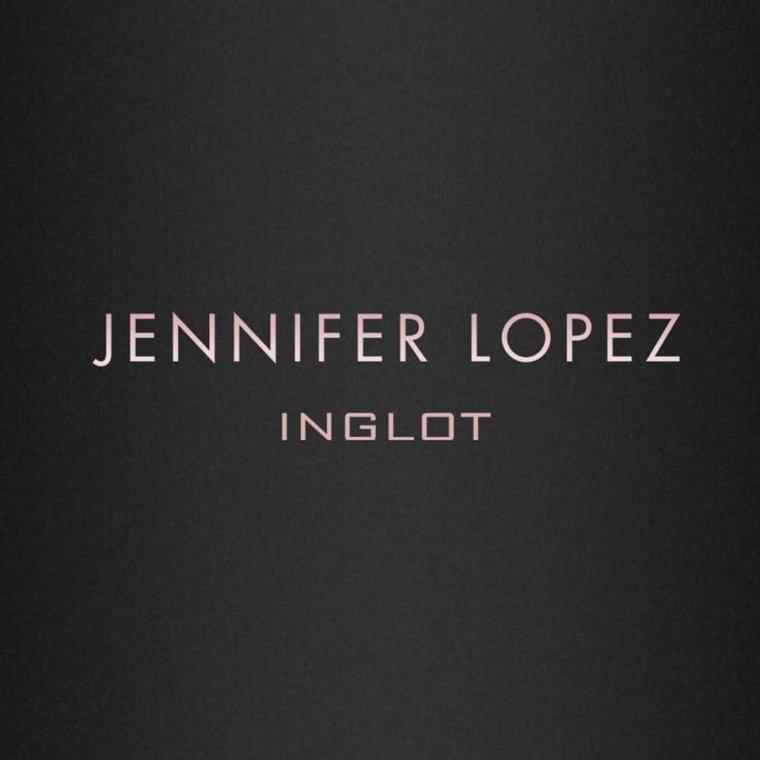 JLoxInglot Cosmetics