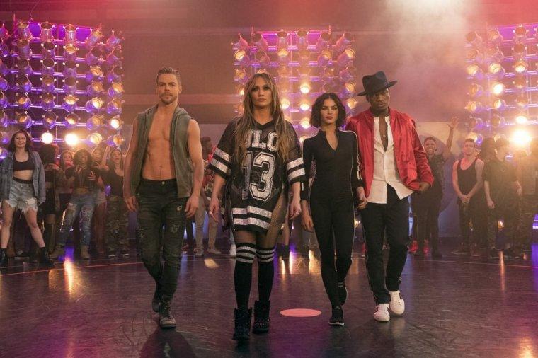 World Of Dance - Saison 2