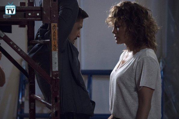 Shades Of Blue - Saison 03 : Épisode 07