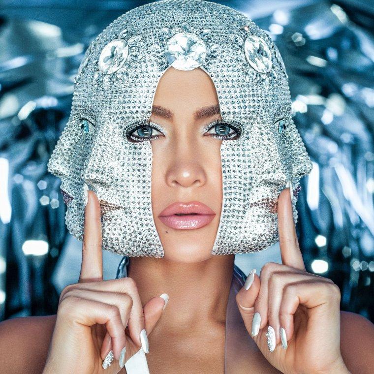 """Medicine"" - J.Lo Feat. French Montana"