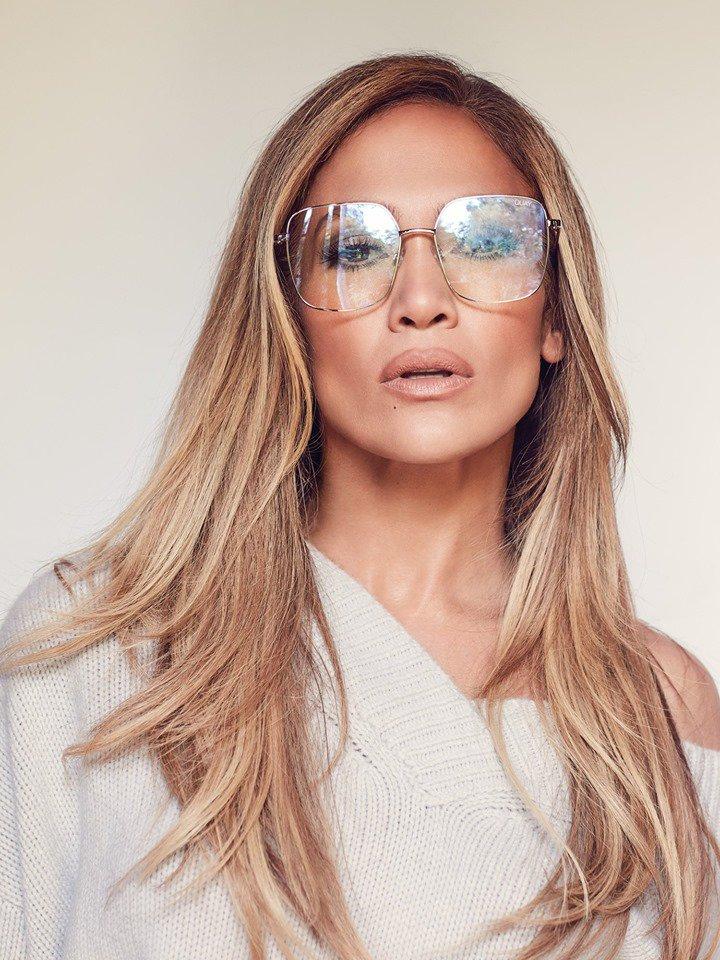 2019 - Fashion Look