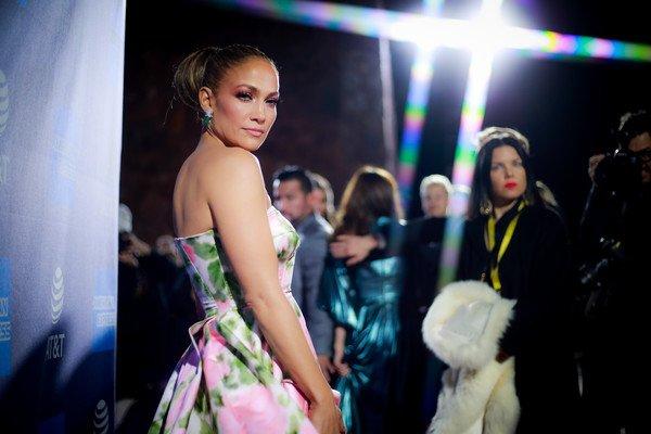2020 - Fashion Look