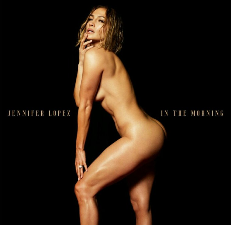 """In The Morning"" - Jennifer Lopez"