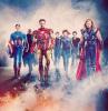 BlogAnnexeRPG-Avengers