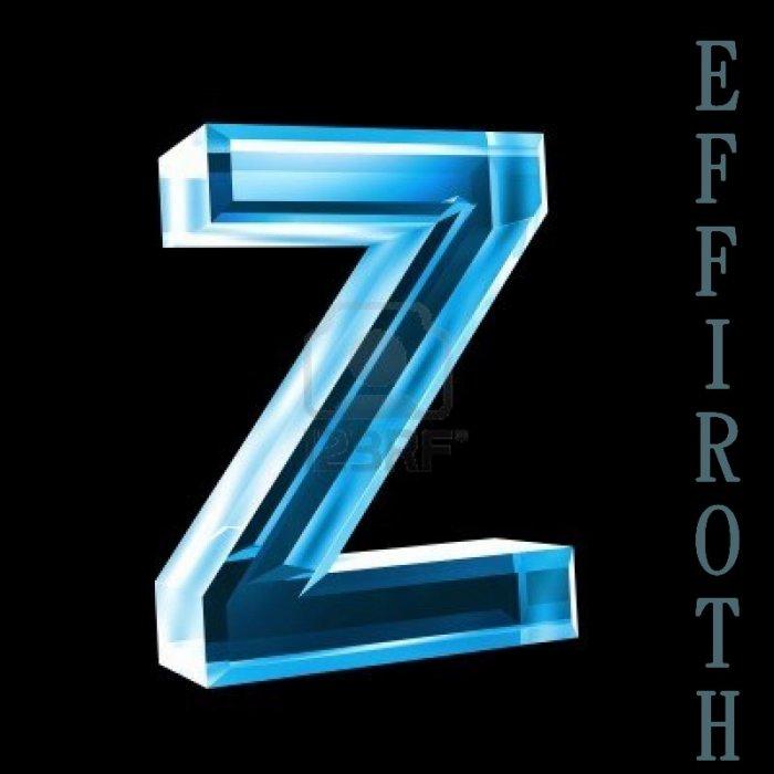 Blog de Zeffiroth