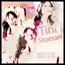 Photo de SweetyTini