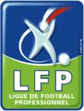 Photo de Parie-Ligue-1
